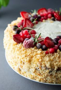 Carrot Cake, Carrots, Breakfast, Recipes, Food, Morning Coffee, Recipies, Essen, Carrot Cakes