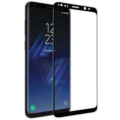 Seychelles, Belize, Uganda, Sri Lanka, Costa Rica, Phone Screen Protector, Tempered Glass Screen Protector, Montenegro, Taiwan