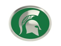 Licensed Michigan State Spartans MSU jewelry beads and charms are designed to fit, Pandora, Chamilia, Troll, Biagi, Zable, Kera, Personality, Reflections, Silverado and more. They do not fit on Cheri Dori and Brighton bracelets. $59