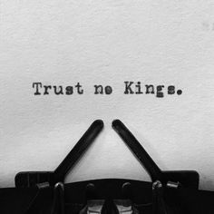 #atticuspoetry #atticus #poetry #poem #kings #trust #loveherwild @laurenholub