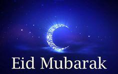 Eid wallpaper for pc