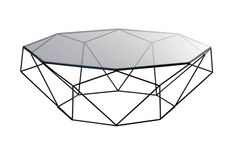 roche bobois iron tree cocktail table - Google Search