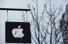 Thieves Dressed Like #Apple Workers Stole #iPhones Worth $66,000