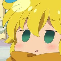 List of Latest Anime Wallpaper IPhone Seven Deadly Sins Anime Chibi, Kawaii Anime, Manga Anime, Anime Eyes, Seven Deadly Sins Anime, 7 Deadly Sins, Anime Uniform, Anime Angel, Otaku Anime