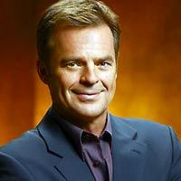 Wally Kurth will reprise the role of Ned Ashton this spring. The recently pre-nominated actor first appeared as General Hospital's Ned in 1992. The actor also has a recurring role on Days of our Lives.