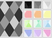 pattern photoshop