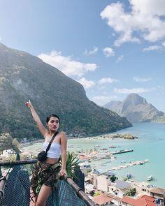Chin Gulane Tendero (@cheenaii) • Instagram photos and videos Philippines, Community, Photo And Video, Videos, Floral, Photos, Instagram, Fashion, Moda