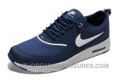 http://www.airjordanchaussures.com/coupon-for-mens-nike-air-max-87-90-running-shoes-on-sale-dark-blue-and-white-super-deals-xechd.html COUPON FOR MENS NIKE AIR MAX 87 90 RUNNING SHOES ON SALE DARK BLUE AND WHITE SUPER DEALS XECHD Only 95,00€ , Free Shipping!