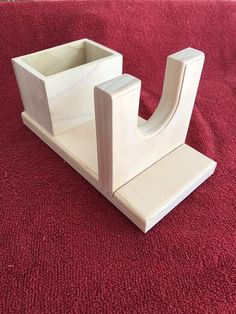 Woodworking For Beginners Painting Baseboards .Woodworking For Beginners Painting Baseboards Awesome Woodworking Ideas, Unique Woodworking, Woodworking Projects For Kids, Woodworking Toys, Woodworking Patterns, Woodworking Supplies, Woodworking Furniture, Wood Projects, Outdoor Projects