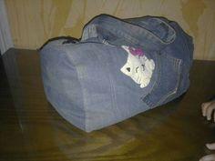 Reuse Jeans, Pants, Fashion, Trouser Pants, Moda, Fashion Styles, Women's Pants, Women Pants, Fashion Illustrations