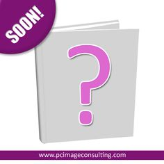 Our first ever FREE DIGITAL MAGAZINE will be launched this coming August. We will post more details soon   www.pcimageconsulting.com