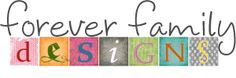 adoption profile design | forever family designs - adoption-profile-examples - example-4 - jeff-and-hilary - 7