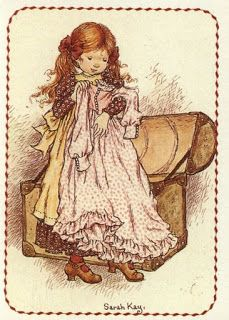Sarah Kay para Decoupage - Imagens para Decoupage Sarah Kay, Mary May, Gata Marie, Dear Mom, Holly Hobbie, Heartfelt Creations, Freelance Illustrator, Vintage Children, Illustrators