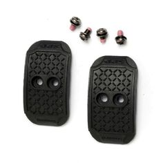 Bike Cleat Covers - Shimano Spares Spare Sole cleat covers for MT20 MT30 and MT40 *** You can get more details by clicking on the image.
