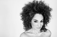 Jasmine Guy: Embracing the outlets of the past Black Is Beautiful, Beautiful Women, Jasmine Guy, Zora Neale Hurston, George Mason, Harlem Renaissance, Black Queen, Vintage Hollywood, Black And Brown