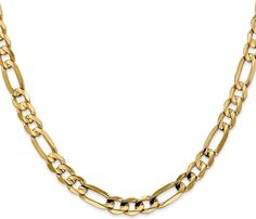 Exceptional A Gold Chain for Men Makes The Perfect Gift Ideas. Exhilarating A Gold Chain for Men Makes The Perfect Gift Ideas. Mens Chain Necklace, Necklace Chain Lengths, Necklace Types, Mens Gold Bracelets, Jewelry Bracelets, Rose Jewelry, Gold Chains For Men, Color Yellow, Ebay