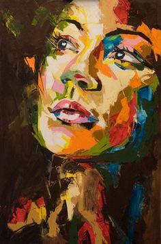 137-Look up 80 x 120 cm Oil on canvas.jpg (388×586)