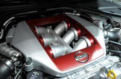 The power behind the 2014 Nissan GT-R http://www.glennnissan.com/nissan-gt-r-cars-lexington