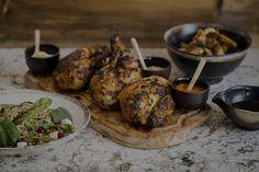 Cocotte - Healthy Rotisserie | Healthy Rotisserie HATTIE WEST