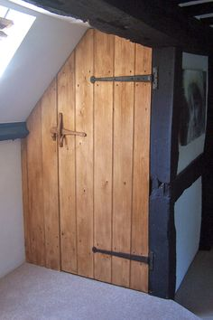 tongue and groove doors - Google Search