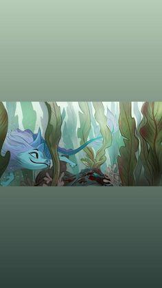 Dragon Birthday Parties, Animal Sketches, Dragon Art, Korra, Disney Fun, Tapestry, Animation, Magic, Fan Art