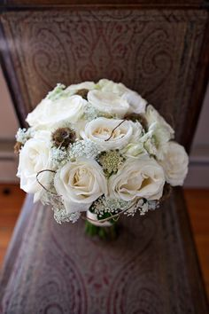 the_nosegay_calgary_rustic_chic_bouquet