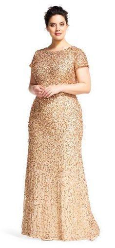 29205c318a 20 Best Dresses images