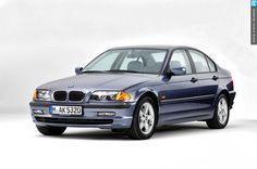 bmw-e46-sedan-driver-side-front-view (2048×1360)