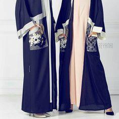 Abaya#kaftan#modestfashion#dubai#uae