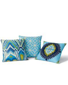 http://archinetix.com/trina-turk-outdoor-pillows-p-2061.html