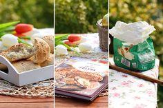 #kamzakrasou #spagetti #photography #pie #vegetables #lunch #homesweethome #delicious #healthykitchen #healthyfood #vegansofig #whatveganseat #foodblog #foodlover #dnesjem #instaslovakia #instafoood #vegansk #vita #vitamins #vitarian #instalike #instafoood #instagood #love #loveit #followme #follow4follow #followforfollow #followback Recept na chrumkavé viaczrnné žemle - KAMzaKRÁSOU.sk