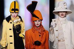 Las Vegas Fashion Week