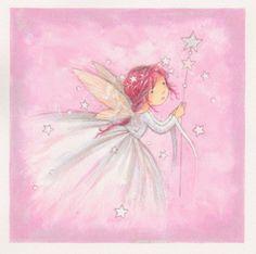 3dea0fc79a0fb1 104 beste afbeeldingen van Condoleance - Drawings
