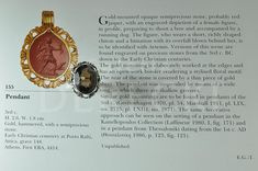 My first ring was similar to presented pattern. Gemstone Rings, Gemstones, Pattern, Inspiration, Jewelry, Biblical Inspiration, Jewlery, Gems, Jewerly
