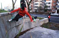 wall_running_2_by_akawutang-d33zivq.jpg 900×587 pixels