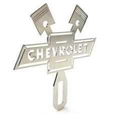 Rare Vintage Imperial Oil Test Car 3 Star Tin License