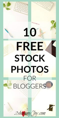 Use these 10 free stock photos and get thousands of shares on your blog. grow traffic to your blog and get more pageviews. great stock fotos for bloggers and beginners. Free blogging tools