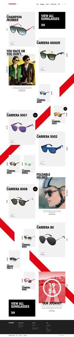 http://carreraworld.com/de/sunglasses/