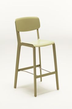 Jonty bar height chair