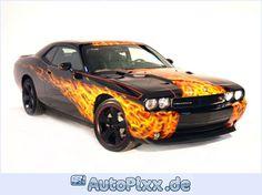 Dodge Challenger SRT8 - OK SERIOUSLY - IT IS SOOOOO SOLD!!!!! - LGMSports.com