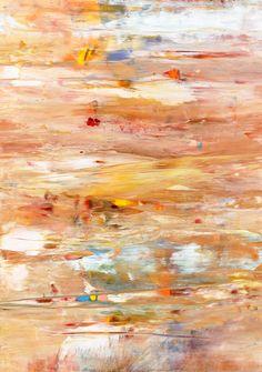 "1043 Untitled by Mary Lea Bradley | $250 | 10""w x 14""h | Original Art | http://www.vangoart.co/mlbradley/1043-untitled-a005f98d-562b-458d-ad2d-187251afabc9 @VangoArt"