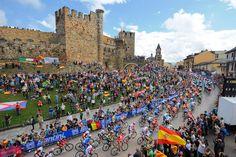 UCI Road World Championship 2014 Elite Road