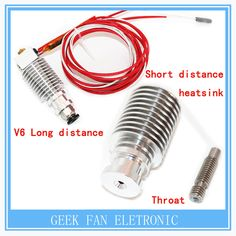 9.45$ (More info here: http://www.daitingtoday.com/3d-v6-long-distance-j-head-hotend-for-1-75-3mm-bowden-extruder-0-2-0-3-0-4-0-5mm-nozzle-with-the-short-distance-heatsink ) 3D V6 Long distance J-head Hotend for 1.75/3mm  Bowden Extruder 0.2/0.3/0.4/0.5mm Nozzle with the short distance heatsink for just 9.45$