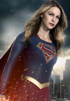 """MelissaBenoistUpdate en Twitter: """"Toda la información de Melissa Benoist y de la Segunda Temporada de #SupergirlCW #Supergirl -> https://t.co/sCaZAcZs57 https://t.co/pmD5fcmp0h"""""""