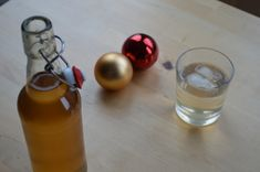 We all love mulled drinks around Christmas time, so I made a recipe for mulled gin. It's all about the Christmas flavours in your glass. Flavored Alcohol, Flavoured Gin, Gin Recipes, Alcohol Recipes, Homemade Christmas Gifts, Homemade Gifts, Very Merry Christmas, Christmas Ideas, Christmas Crafts