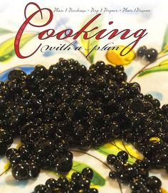 How to Make Balsamic Vinegar Pearls #balsamic #molecular gastronomy #multi-sensory cooking #modernist cuisine #culinary physics #experimental cuisine #agar #justapinchrecipes