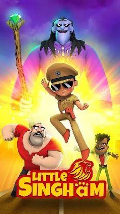 Little Singham Apk + Mod (Unlimited Money) for android - godmodded Kids Cartoon Characters, Cartoon Kids, Cartoon Images, Cartoon Photo, Mod App, Rohit Shetty, Offline Games, Cute Disney Drawings, Cartoon Drawings