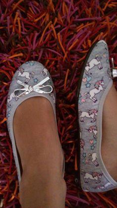 Eu amooooo essa minha sapatilha uso ela muito. Experimente VC também (Isadora Dias)❤❤