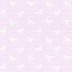 Rasch Horse Motif Polka Dot Pattern Girls Childrens Washable Wallpaper (Pink 290417RASCH) Rasch http://www.amazon.co.uk/dp/B010BBRYTM/ref=cm_sw_r_pi_dp_QktUvb1PCBFCJ
