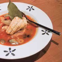 Resepti: Kalaseljanka
